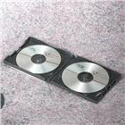 Image of Amaray Red Tag System Double CD Case