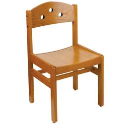 Brodart Ovation Side Chair