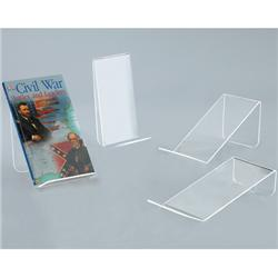 Acrylic Easel Display Set