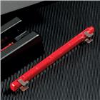 Image of Amaray II Red Security Clip