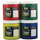 Image of Handy Art® Washable Finger Paints