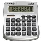 Image of Mini Desktop Calculator