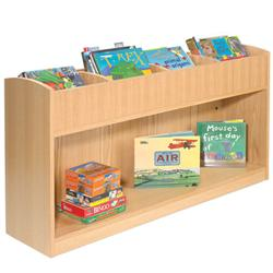 Brodart KidSpace One-Sided Book Browser