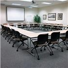 Image of KI® Portico™ Conference Tables