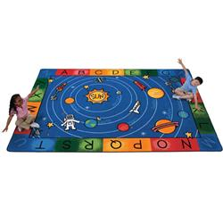Carpets for Kids® Milky Play