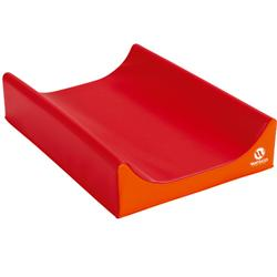 Wesco® Extra-Safe Changing Mat for Babies