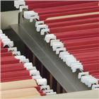 Image of Sandusky Lee® Cross Bar Rails