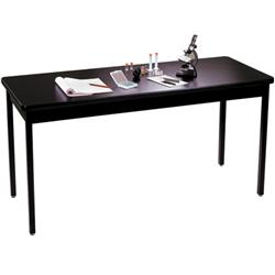 Allied 80-BA Series Art Tables
