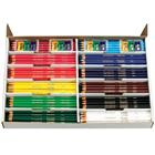 Image of Crayola Colored Pencil Classpacks®