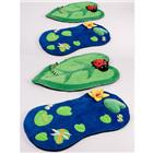 Image of Kalokids™ Back to Nature™ Snuggle Mats™