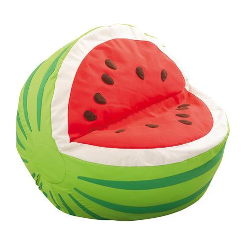 Haba 174 Watermelon Bean Bag