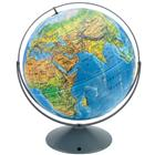 Image of Nystrom Land Cover Globe