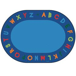 Carpets for Kids® Alphabet Circletime