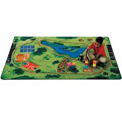 Carpets for Kids® At the Park