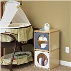 Image of Jonti-Craft® RooMeez® Baby Pod Collection