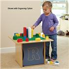 Image of Jonti-Craft® RooMeez® Duplo® and Lego® Pod Collections