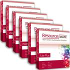 Image of ResourceMate® Software
