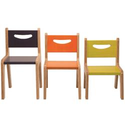Whitney Plus Chairs
