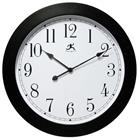 Image of Infinity Instruments Nexus Wall Clock