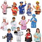 Image of Melissa & Doug Role Play Costume Set