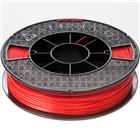 Image of Afinia H800 ABS Filament