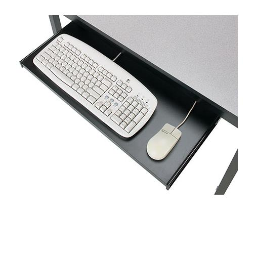 Smith Carrel Keyboard Tray