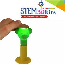 Afinia Night Light STEM Kits