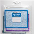"Image of Monaco Classic 14-1/2"" x 12-1/2""  Hang-Up®  Multimedia Bag"