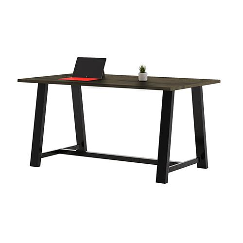 KFI Urban Loft Tables