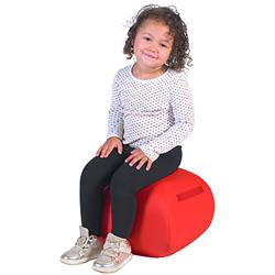 "Children's Factory 12"" Turtle Seat™"