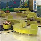 Image of HPFI Evette Lounge