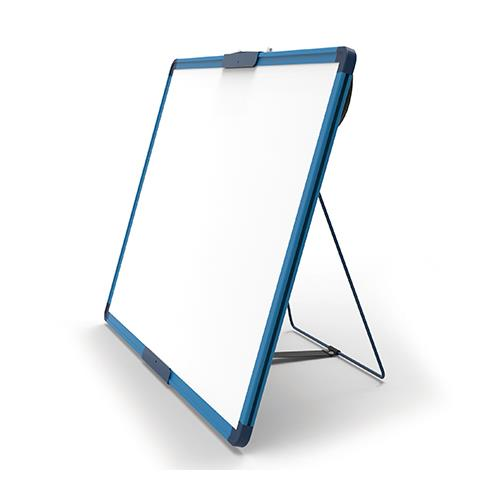 Copernicus Pack and Go Whiteboard Easel