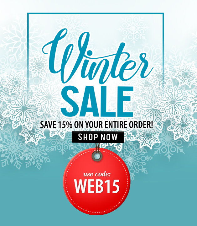 Web15 Save 15% OFF Everything, Ends January 13, 2019
