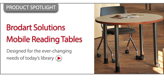 Brodart-Solutions-Mobile-Reading-Tables