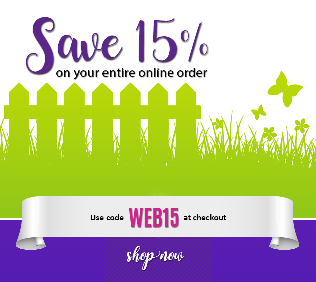 Web15 Save 15% OFF Everything, Ends May 12, 2019