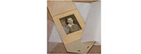 Archival Board, Paper, Tissue & Foam