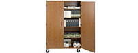 General Storage Cabinets