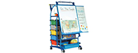 Instructional Easels