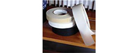 Shelf Tapes
