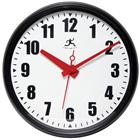 Image of Infinity Instruments Impact Wall Clock