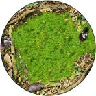 Image of Flagship Carpets Photo-Fun™ Forest Floor Carpets or Rounds Set